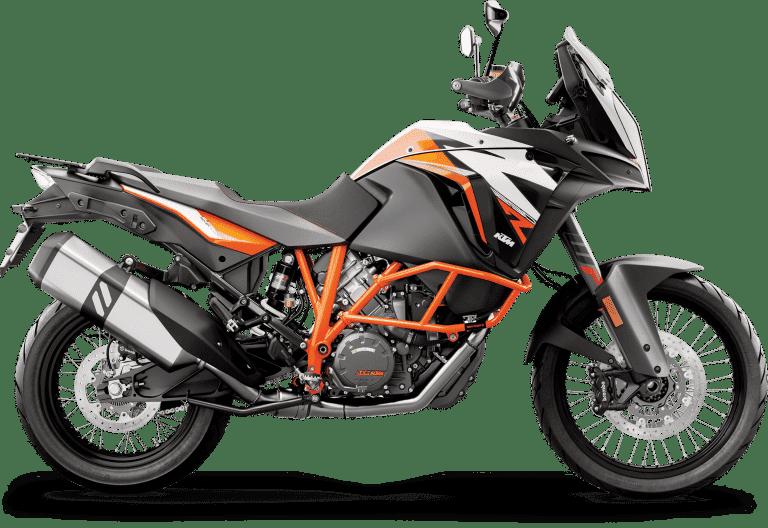 ktm-1290-super-adventure-r-2019