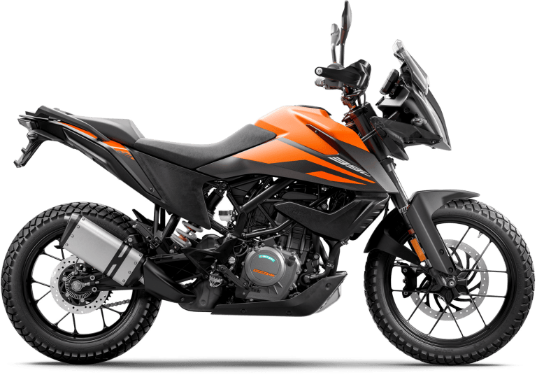 ktm-390-Adventure-2020
