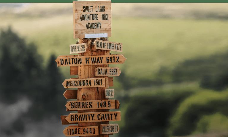 ktm-waypoint-home-banner